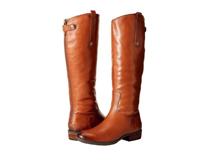 sam-edelman-penny-boot