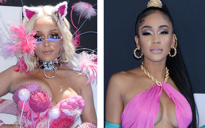 saweetie-doja-cat-song