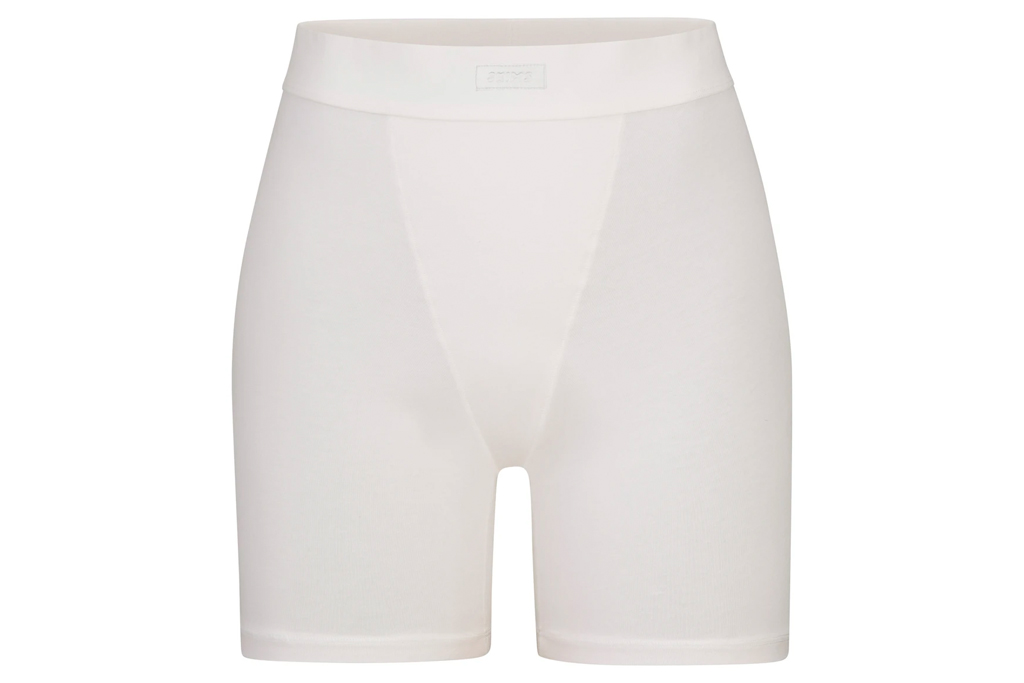 boxer shorts, skims