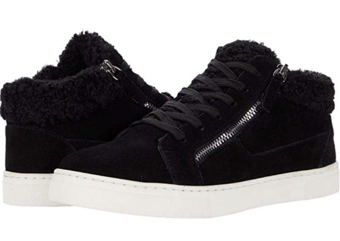 Steve Madden Kameo Sneaker
