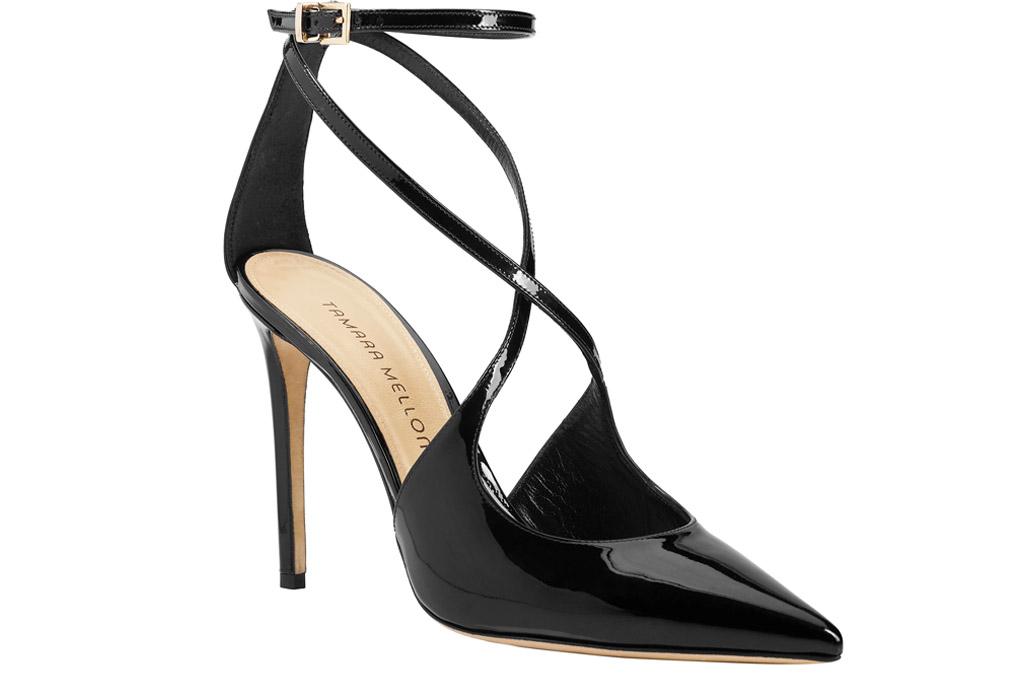 tamara mellon, pumps, heels