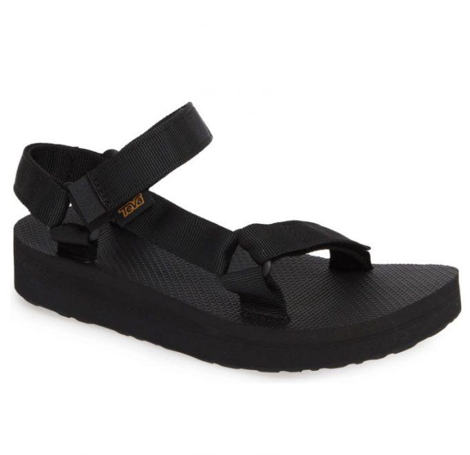 Teva Midform Sandal