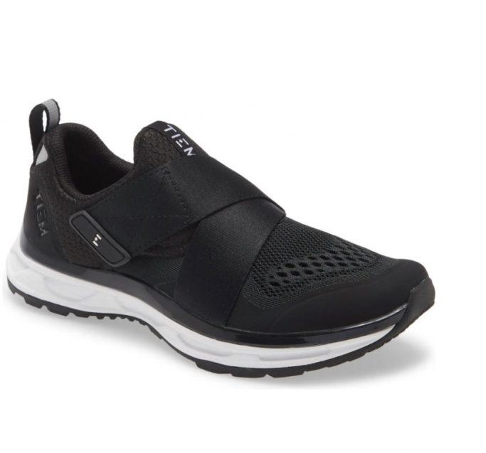 Tiem Sneaker