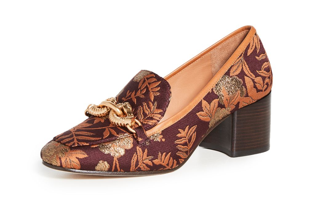 tory burch, tory burch shoes, bridgerton fashion, bridgerton style