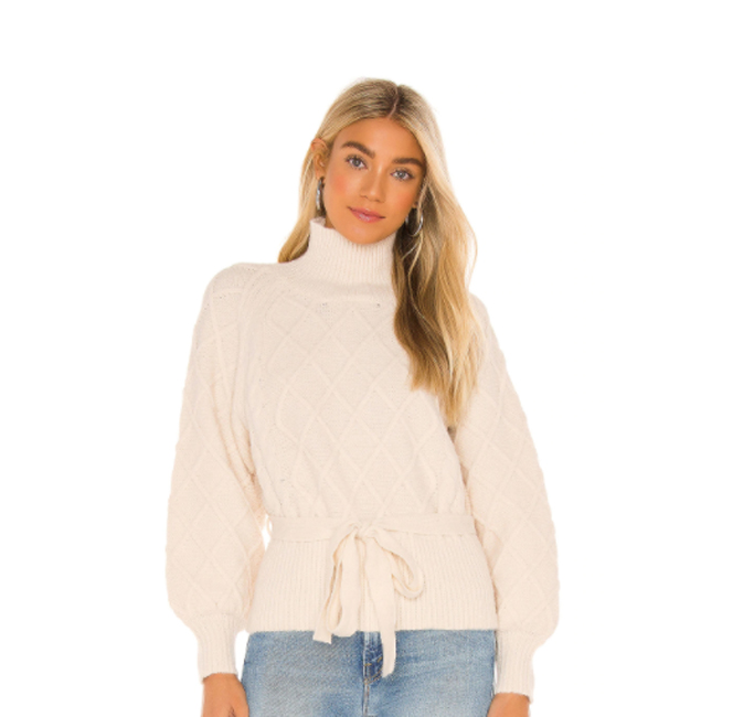 tularosa-sweater-revolve-sale