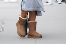 Should You Wear Uggs Without Socks? Experts Weigh In