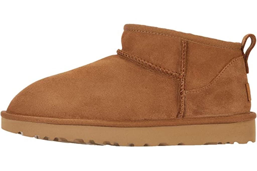 Ugg, ultra mini, classic, boots