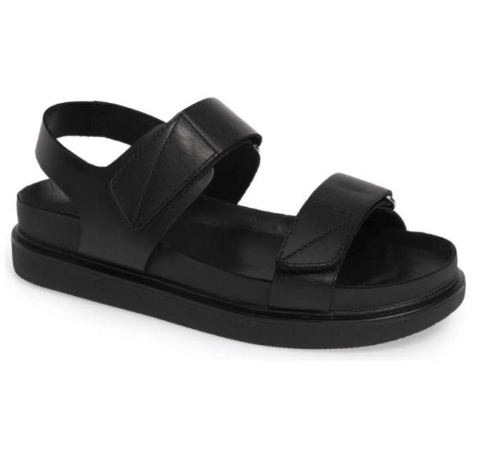 Vagabond Shoemakers Erin Slingback Sandal