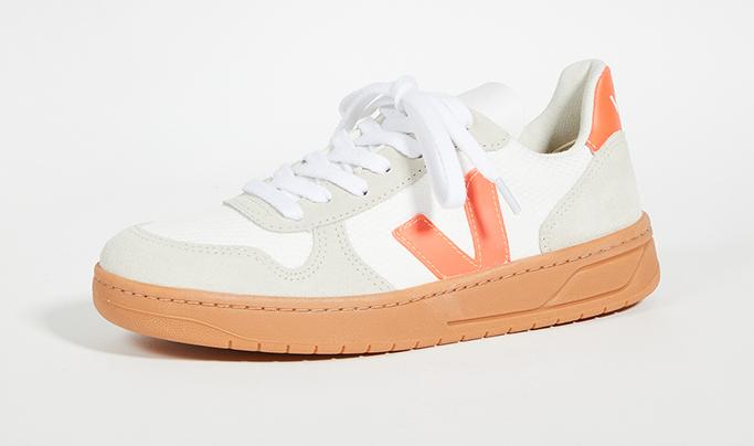 veja-v10-sneakers