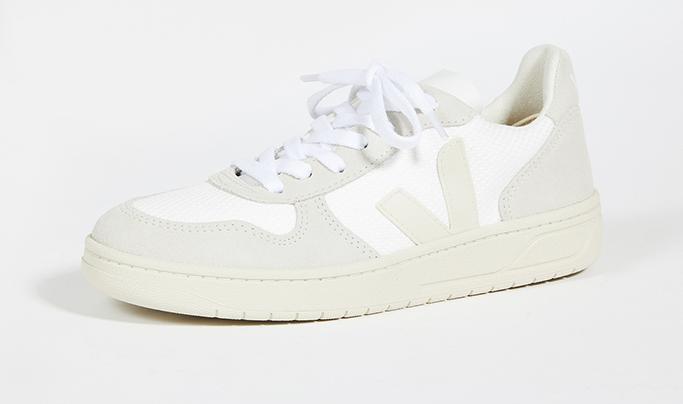 veja-v10-white