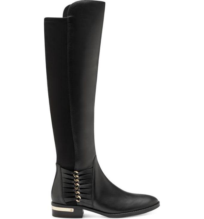 vince-camuto-prolanda-knee-high-boot