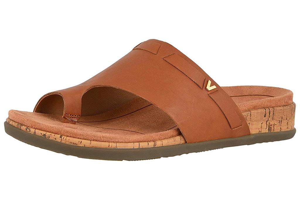 vionic, sandals