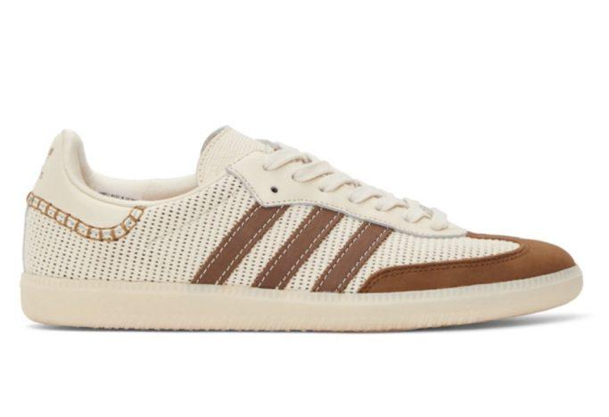 Wales Bonner Sneakers