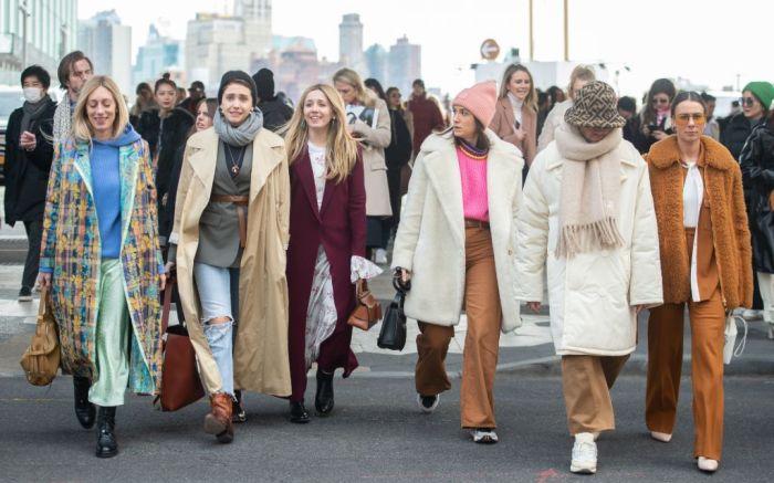 nyfw, new york fashion week,