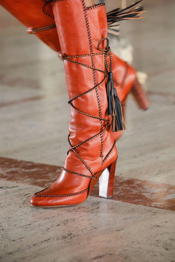 ulla johnson, nyfw, fall 2021, new york fashion week