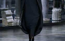 Fendi Fall 2021 Ready-to-Wear