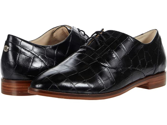 Cole Haan Modern Classics Oxford, shoes you can wear without socks