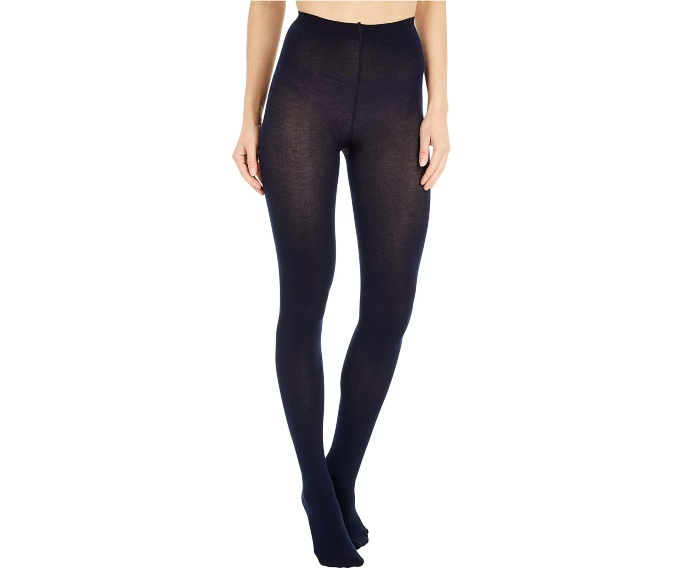Hue Heat Temp Tights, warm tights