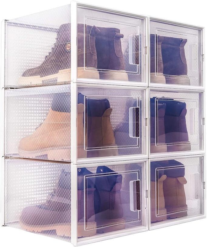 Waytrim Storage Shoe Box