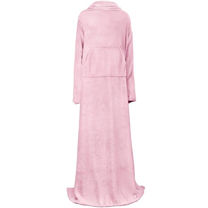 wearable blankets, pavilla wearable blanket