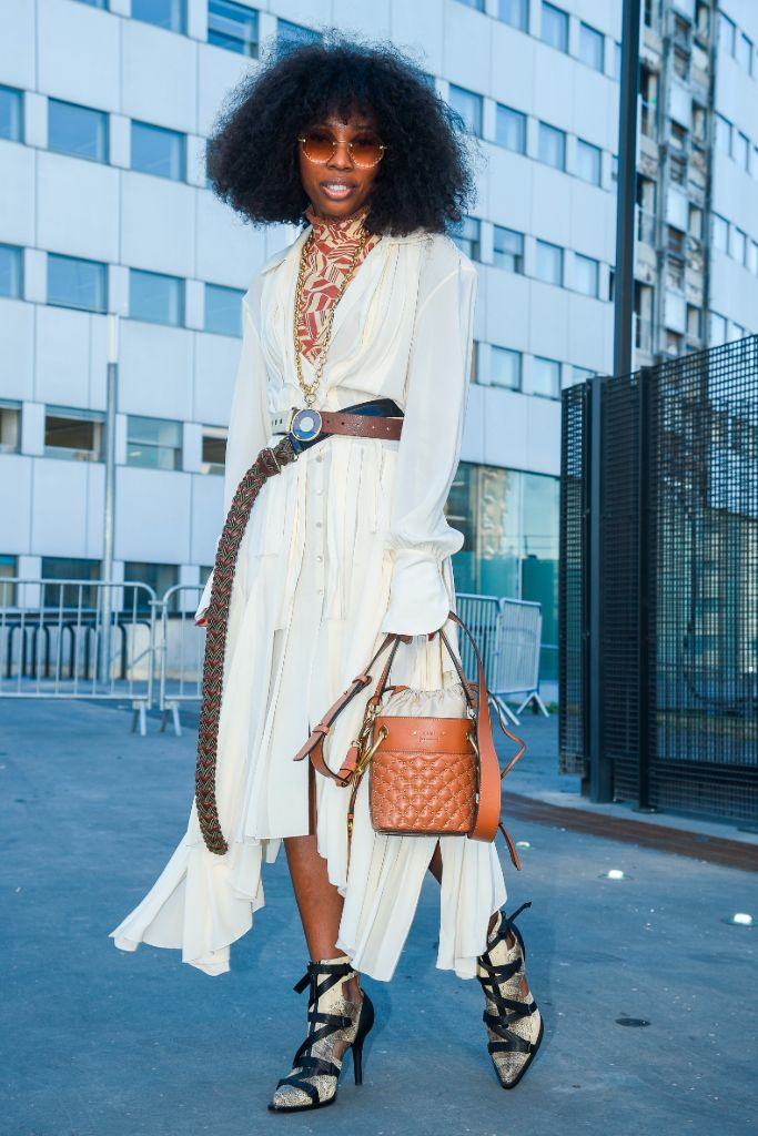 zerina akers, black owned everything, black fashion brands, beyonce, beyonce stylist