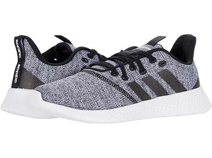 Adidas-Puremotion-Sneakers