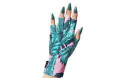 Anti UV Gloves