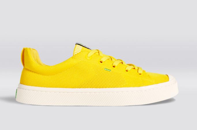Cariuma-Ibi-Sneaker