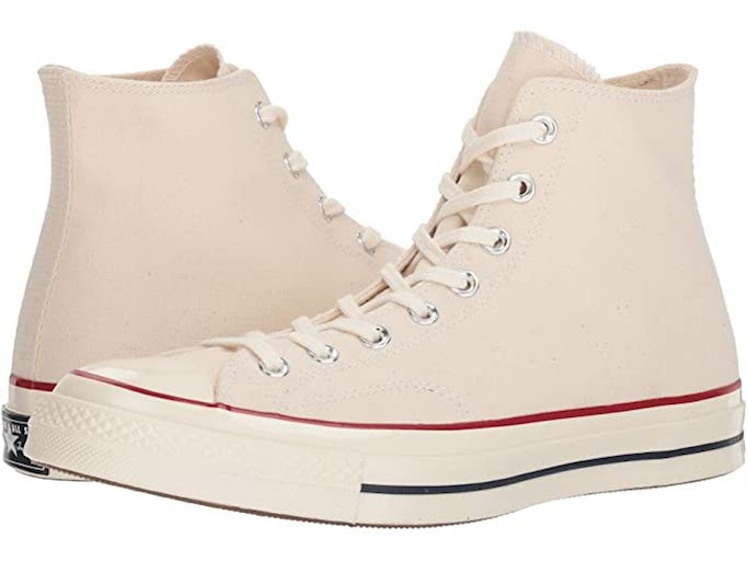 Converse Chuck Taylor All Star 70 Hi Top sneakers