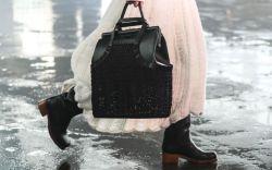 gabriela hearst, nyfw, new york fashion