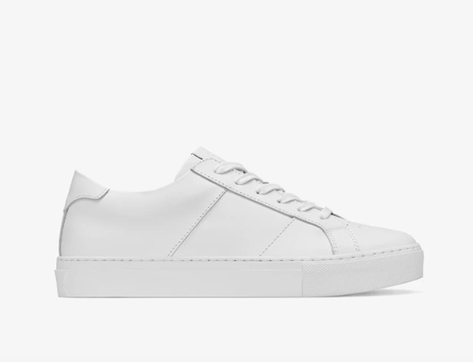 Greats-The-Royale-Sneaker