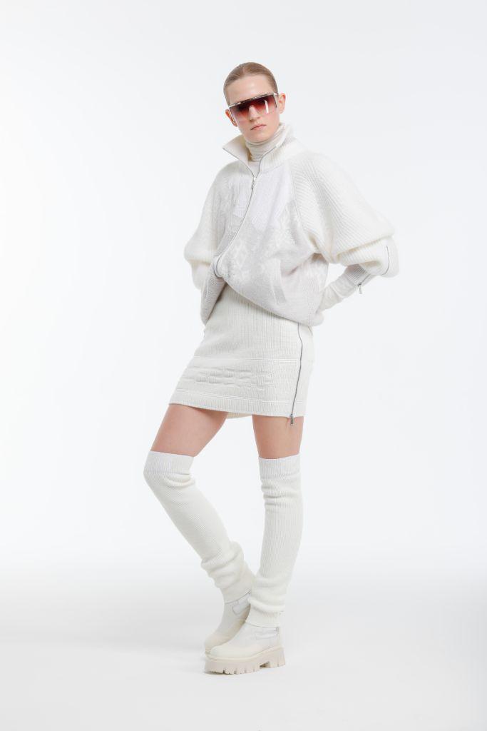 iceberg, mfw, milan fashion week, milan fashion week top trends, fall 2021 trends, fashion trends, shoes trends
