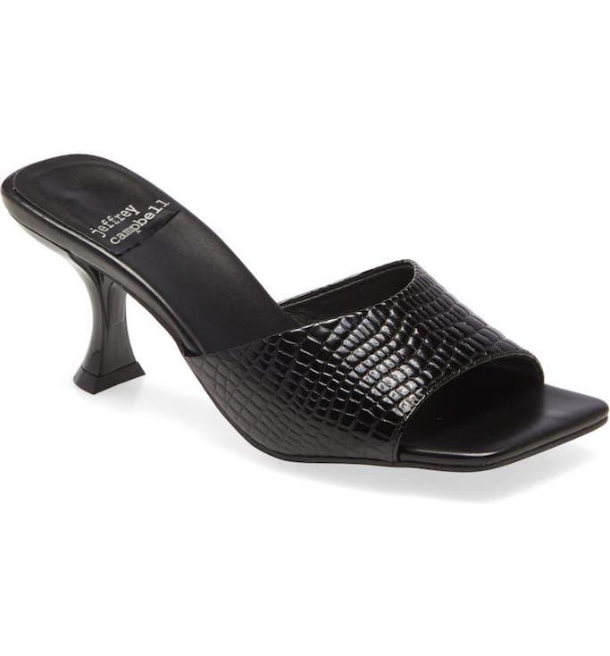 Jeffrey-Campbell-Mr-Big-Slide-Sandal