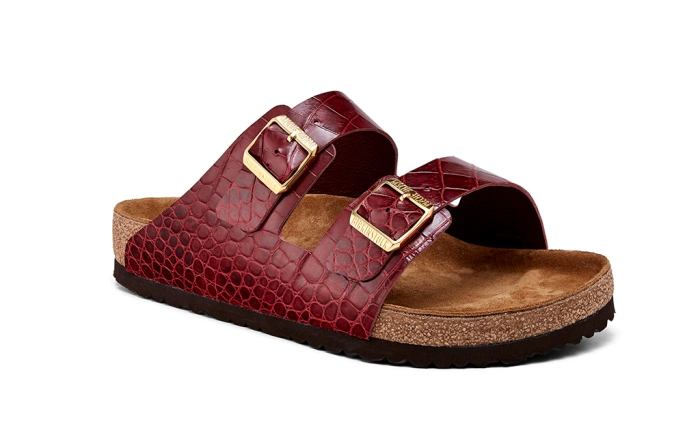 birkinstock sandals, birkin sandals, birkinstocks, mschf