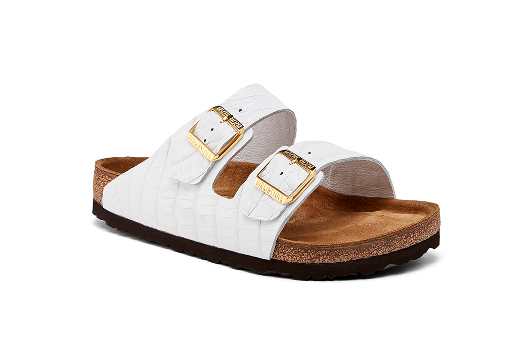 birkinstock sandals, birkin sandals, birkinstocks, mschf slides