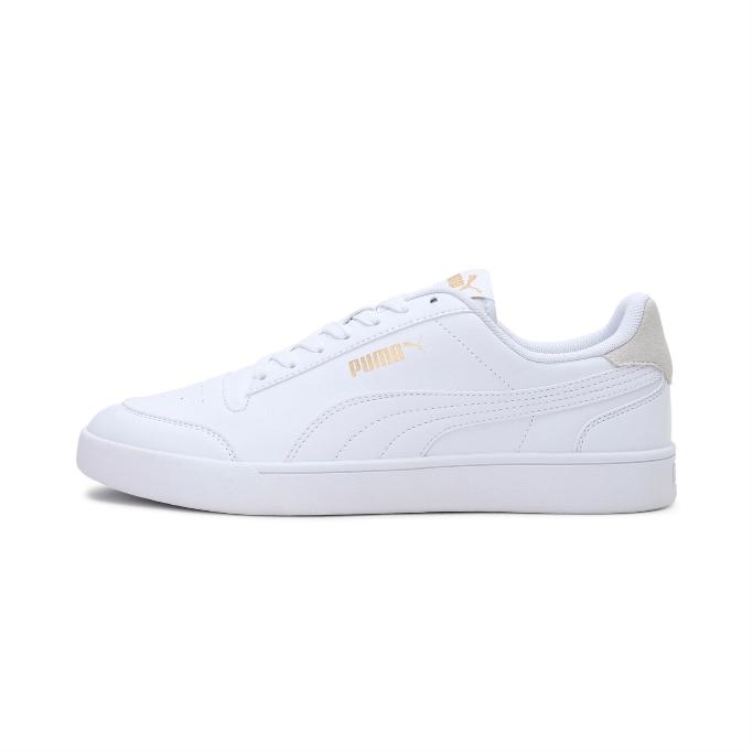 puma shuffle men's sneakers, puma flash sale