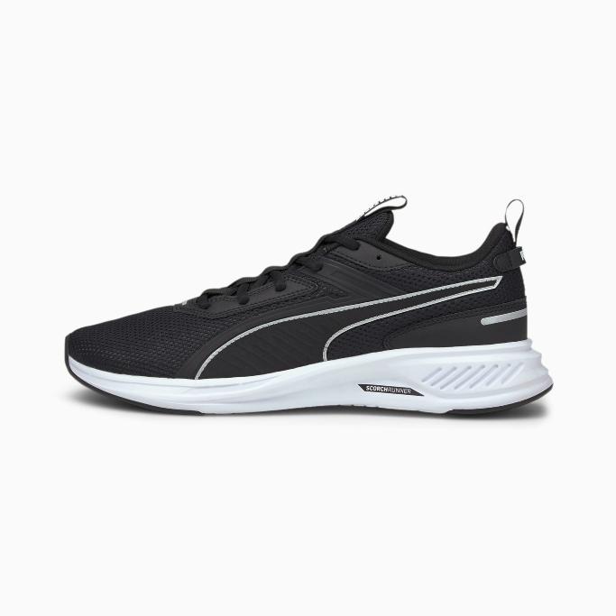 puma flash sale, Puma Scorch Runner Men's Running Shoes