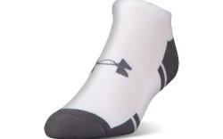 seamless toe sock, ankle socks