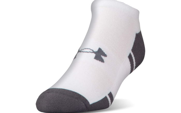 seamless toe sock, ankle socks