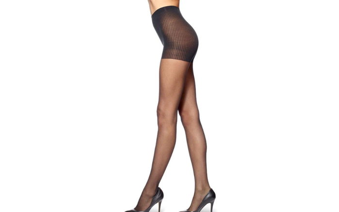 sheer tights, pantyhose, control top tights