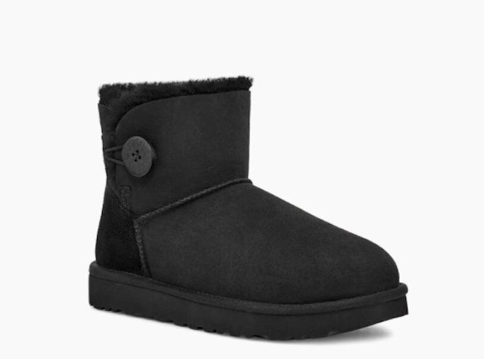 Ugg-Mini-Bailey-Boot