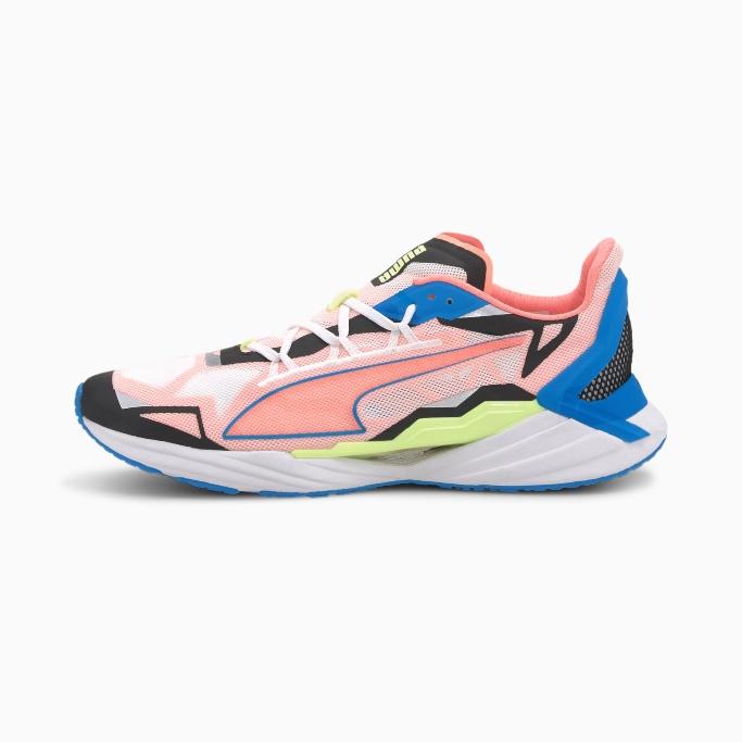 puma flash sale, Puma UltraRide Men's Running Shoes