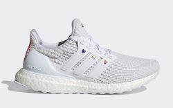 Adidas Ultra Boost 4.0 DNA 'Valentine's