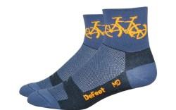 best-indoor-bike-accessories-bike-socks