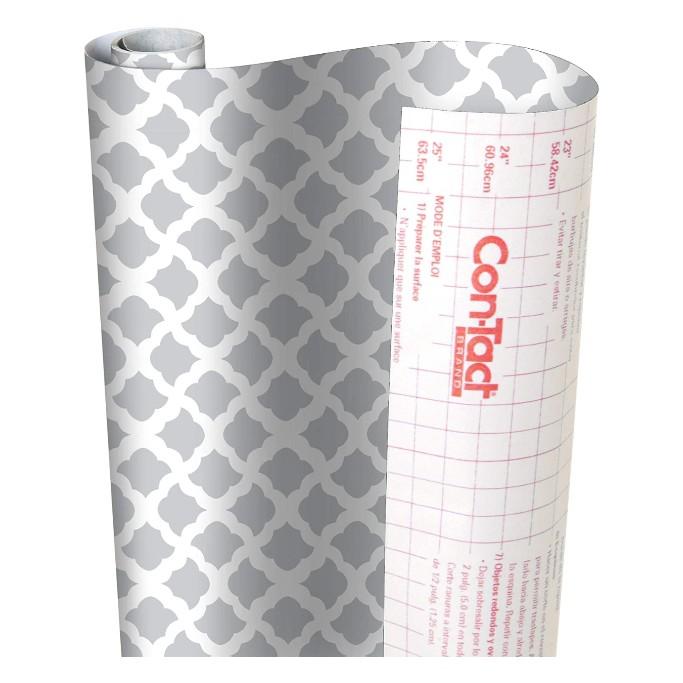 Con-Tact Brand Shelf Liner