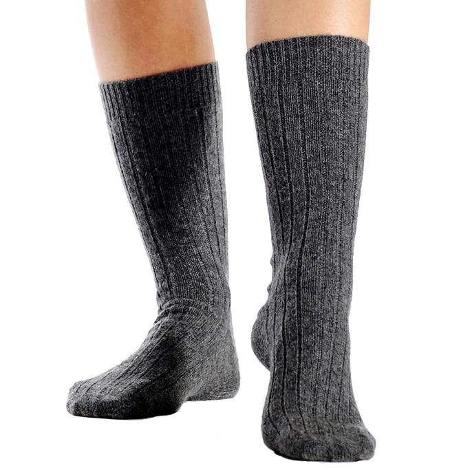 cashmere socks, Cashmere Boutique