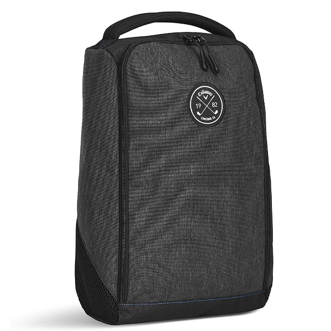 Callaway Golf Bag, golf shoe bag