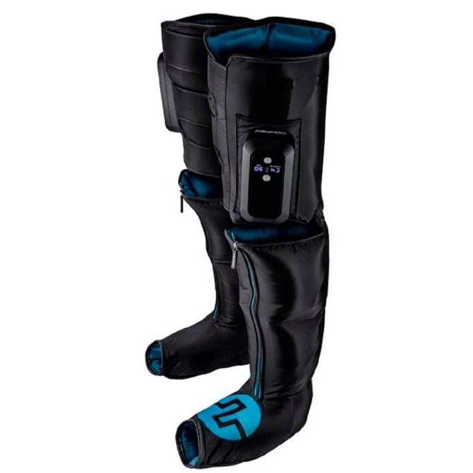 Compex Ayre Compression Boots, compression boots