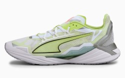 puma ultraride, puma flash sale