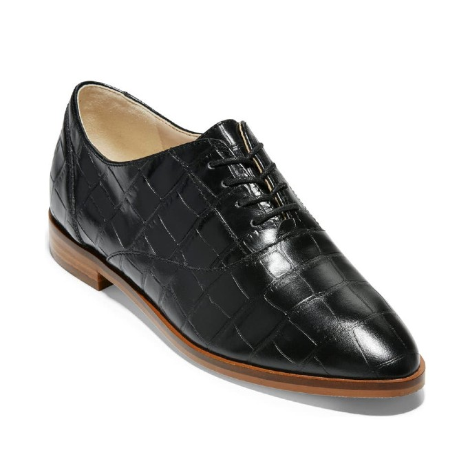 Cole Haan Modern Classics Oxford, cole haan nordstrom sale